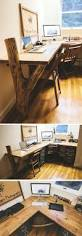 office design reclaimed wood office desk uk second hand office