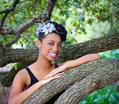 25 natural wedding hairstyles ideas design trends premium