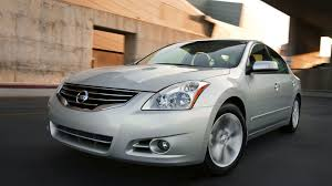nissan altima 2013 hybrid redesigned nissan altima coming next year report