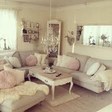 chic living room ideas romantic shabby chic living room decor ideas 12 crowdecor com