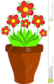 picture of a flower pot 80 inspiring style for flower pot coloring