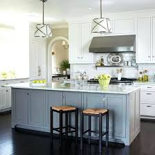 powell kitchen islands transitional kitchen with maple cabinets tag transitional kitchen