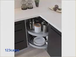 cherche meuble de cuisine cherche armoire metallique occasion pour déco cuisine résultat