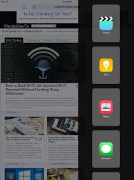 the 10 best reasons to jailbreak ios 9 ios u0026 iphone gadget hacks