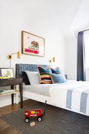 Childrens Bedroom Pillows Kids Bedroom Modern Awesome Best 25 Modern Kids Bedroom Ideas On
