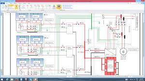 solar electric solutions egenolf alternative energy inc