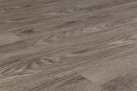 Laminate Floor Bubbling Free Samples Lamton Laminate 12mm National Parks Wide Board