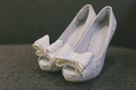 wedding shoes singapore wedding shoes singapore wedding shoes