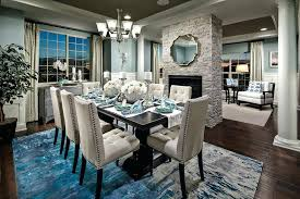 model homes decorated decorated model homes virtual tours home decor trends 2018 pinterest