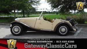 Vintage Car Sales Los Angeles Kit Cars And Replicas For Sale Classics On Autotrader