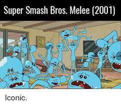 Smash Bros Memes - 25 best memes about super smash bros melee super smash bros