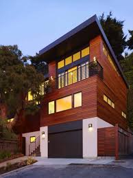 want to living in hillside house be inspired by design of cole