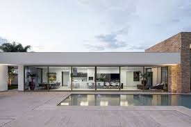 simple modern homes pictures modern simple houses the latest architectural digest