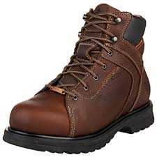 buy womens timberland boots amazon com timberland pro s 88117 rigmaster work boot shoes
