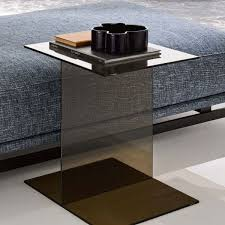 Coffee Table Contemporary by Contemporary Coffee Table Wooden Glass Rectangular St