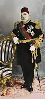 Mehmet Ottoman 120 Best 02 Clothing At The Ottoman Court 1800 1925 Images On