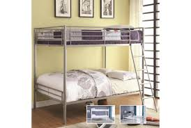 Bunk Beds With Bookcase Headboards Bedroom Cheap Bunk Beds Single Beds For Teenagers Triple Bunk