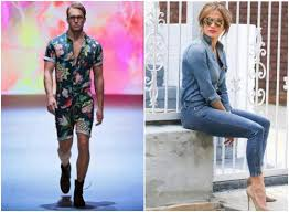 style trends 2017 20 worst style trends of 2017 for men and women