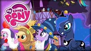 happy halloween nightmare night general discussion mlp forums