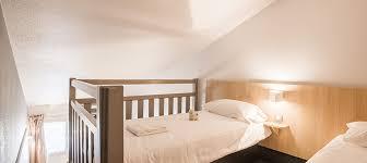 hotel pas cher avec dans la chambre hôtel pas cher à valence avec parking b b valence nord