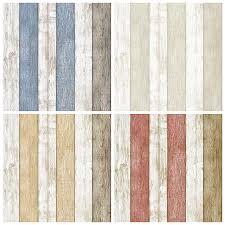 online get cheap 3d wall wood panels aliexpress com alibaba group