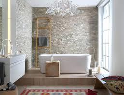 badezimmer paneele badezimmer paneele fs wandgestalt sw200901036 paneelen verkleiden