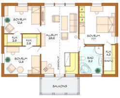 Schlafzimmerm El Kleiderschrank Stunning Schlafzimmer Begehbarer Kleiderschrank Ideas House
