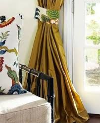 20 Foot Curtains 20 Foot Ceiling Drapes Draperies Pinterest Ceilings House