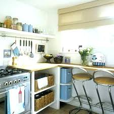 amenager cuisine ouverte amenager la cuisine amenager une cuisine ouverte sur salon