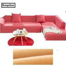 3 cushion sofa slipcovers online get cheap 2 seater sofa covers aliexpress com alibaba group
