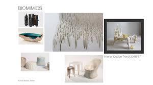 interior color trends 2014 outstanding interior design color trends 2014 contemporary simple