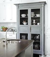 how to put chicken wire on cabinet doors chicken wire kitchen cabinet kitchen cabinet door refacing doors
