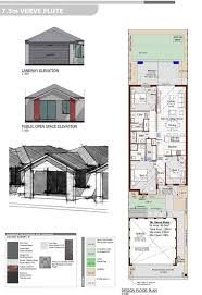 192 best home house plans images on pinterest house floor house plans home plans house design house floor plans