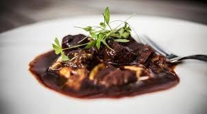 entree en cuisine a chef s touch 5 dining entrées