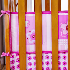 Porta Crib Bedding Set by Firewire 9 Pin To 6 Pin Cable Walmart Com