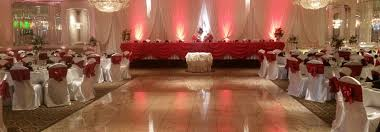 wedding halls in chicago chicago banquet wedding venues in chicago suburbs