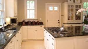 kitchen color ideas with white cabinets fabulous paint color ideas white cabinets best paint for kitchen