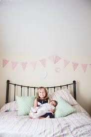 Bedroom Furniture Kings Lynn Baby Nola U2014 Esther Wild