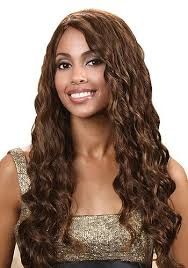 honey weave wave indi remi human hair