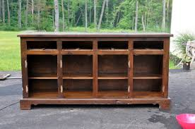 Old Wood Benches For Sale by Old Wood Furniture For Sale Josep Homes Collection