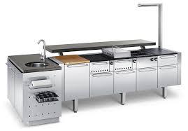 modular outdoor kitchen islands kitchen top 2017 modular outdoor kitchen outdoor kitchen islands