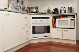 Shopping For Kitchen Cabinets Kitchen Accessible Kitchen Cabinets On Kitchen For 30 Best