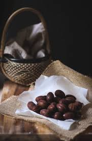 raw chocolate easter eggs u2013 happy easter 2017