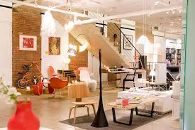 home design stores soho nyc find your niche nyc monthly