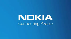 t mobile working with nokia to begin 5ghz unlicensed lte small