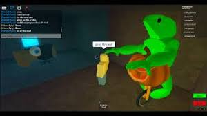Meme Simulator - all rare memes meme simulator 3d clipzui com