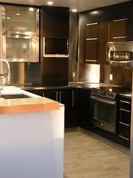 dessiner cuisine en 3d gratuit logiciel plan cuisine 3d gratuit cuisine logiciel conception