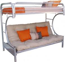 Bunk Bed Sofa Bed Sofa Bed Frame Wholesale Sofa Suppliers Alibaba