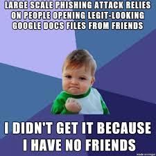 Engineers Meme - take that virus engineers meme guy