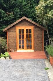 garden sheds wooden kitset sheds nz homelandz garden centre